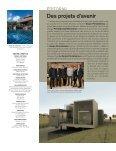 lifestyle 16 (pdf) - Porcelanosa - Page 2