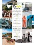 lifestyle 16 (pdf) - Porcelanosa - Page 3