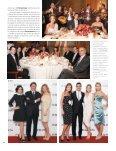 lifestyle 16 (pdf) - Porcelanosa - Page 5