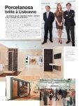 lifestyle 16 (pdf) - Porcelanosa - Page 7