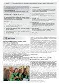 """Dr. Steffen Laub dirigiert den Radetzky-Marsch """"Philharmonie meets ... - Seite 2"""
