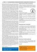 """Dr. Steffen Laub dirigiert den Radetzky-Marsch """"Philharmonie meets ... - Seite 4"""
