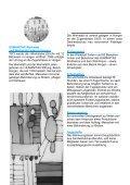 Wir Stellen Werkstatt E#220 - Stiftung Humanitas - Page 2