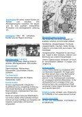 Wir Stellen Werkstatt E#220 - Stiftung Humanitas - Page 3