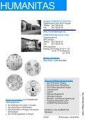 Wir Stellen Werkstatt E#220 - Stiftung Humanitas - Page 4