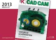 VIrTuEllE SchöNhEITEN - K Magazin
