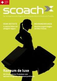 04/2011 - Scoach