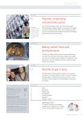 Gases for Life - Messer Group - Page 3