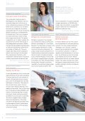 Gases for Life - Messer Group - Page 4