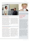 Gases for Life - Messer Group - Page 5