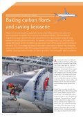 Gases for Life - Messer Group - Page 6