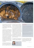 Gases for Life - Messer Group - Page 7