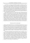letöltése (PDF) - Alkalmazott Pszichológia - Eötvös Loránd ... - Page 6
