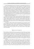 letöltése (PDF) - Alkalmazott Pszichológia - Eötvös Loránd ... - Page 7