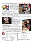 December - Giles High School - Page 2