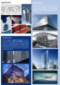 soluzioniecomponenti in lamiera forata e bugnata - Edilportale - Page 4