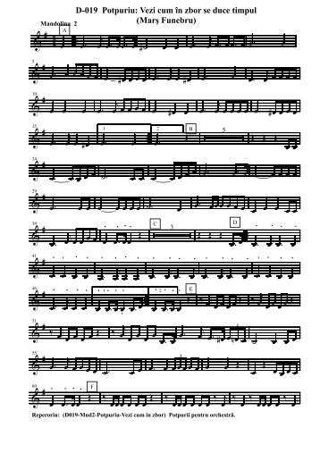 Finale 2002 - [D019-Mnd2-Potpuriu-Vezi cum in zbor.MUS]