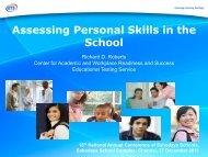 Download (PDF, 1.53MB) - School of Educators