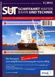 ScanDiesel GmbH