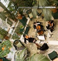 George Eastman House   2007 COMPRESSION