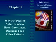 ppt Review