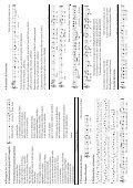 coro san clemente i - Page 2