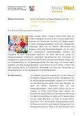 Beispiele für pädagogische Konzepte Situationsansatz ... - Page 5