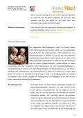 Beispiele für pädagogische Konzepte Situationsansatz ... - Page 6