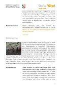 Beispiele für pädagogische Konzepte Situationsansatz ... - Page 7