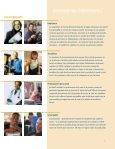 profil d'un intervenant de la CSSIAT - WorkSafeNB - Page 7