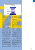 Chefbrief 04/2003 Goodyear - Seite 2