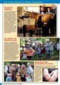LES ASSOCIATIONS - Corenc - Page 2