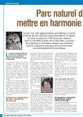 LES ASSOCIATIONS - Corenc - Page 4
