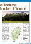 LES ASSOCIATIONS - Corenc - Page 5
