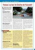 LES ASSOCIATIONS - Corenc - Page 7