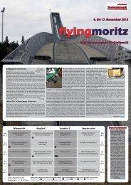 klicken - webMoritz.de
