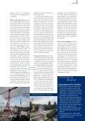 punkt - Bad-Homburg - Seite 5