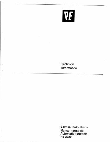 xerox dc220 copier technical information from service manual rh yumpu com technical information manual technical information manual