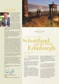 Edinburgh - GMK Reisen - Seite 2