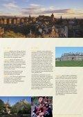 Edinburgh - GMK Reisen - Seite 3