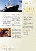 Edinburgh - GMK Reisen - Seite 4