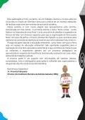 Cartilha - Feira Limpa.cdr - Page 6