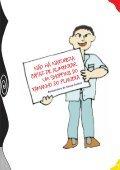 Cartilha - Feira Limpa.cdr - Page 7