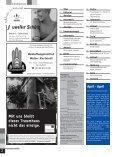 MIT DEM FAHRRAD MIT DEM FAHRRAD UNTERWEGS - Seite 2
