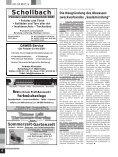 MIT DEM FAHRRAD MIT DEM FAHRRAD UNTERWEGS - Seite 4