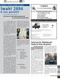 MIT DEM FAHRRAD MIT DEM FAHRRAD UNTERWEGS - Seite 7