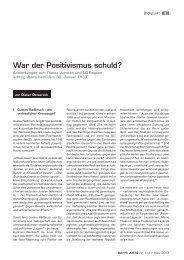 BJ 113_Deiseroth.pdf - Betrifft Justiz
