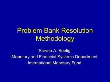 download 132 kb PDF - World Bank