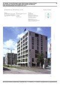 Adrian Streich Architekten AG, Badenerstrasse 156, CH-8004 Zürich ... - Seite 3