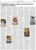 Opština predstavlja četiri projekta Módosították a ... - Bečejski mozaik - Page 6